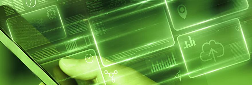 services de renseignements telephoniques en ligne
