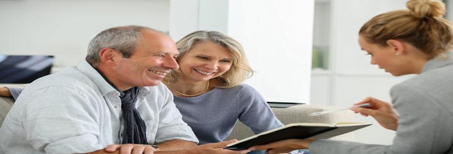 Assurance vie et mutuelles : l'importance de bien étudier les offres avant de choisir