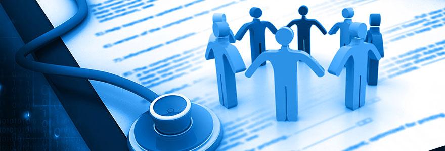 Souscrire une mutuelle santé pour sa famille